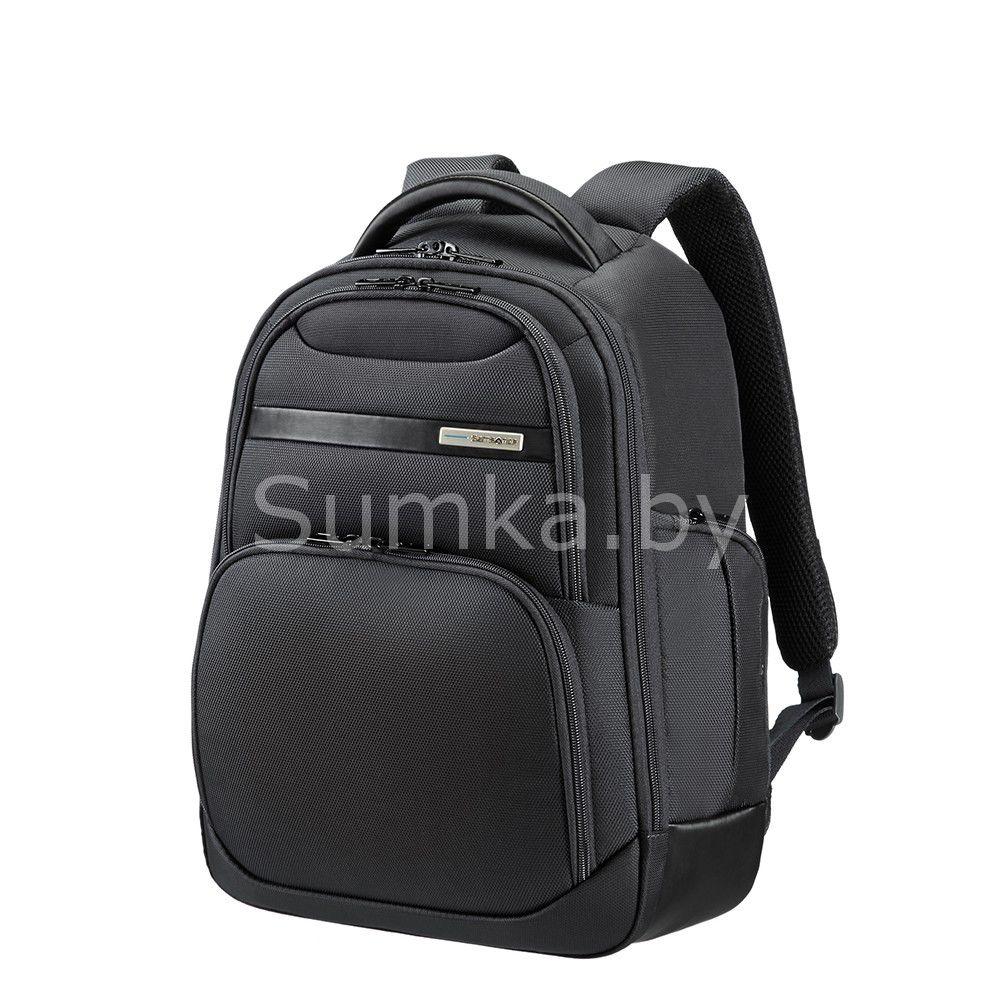 Рюкзак samsonite vectura 39v 007 чемоданы it купить