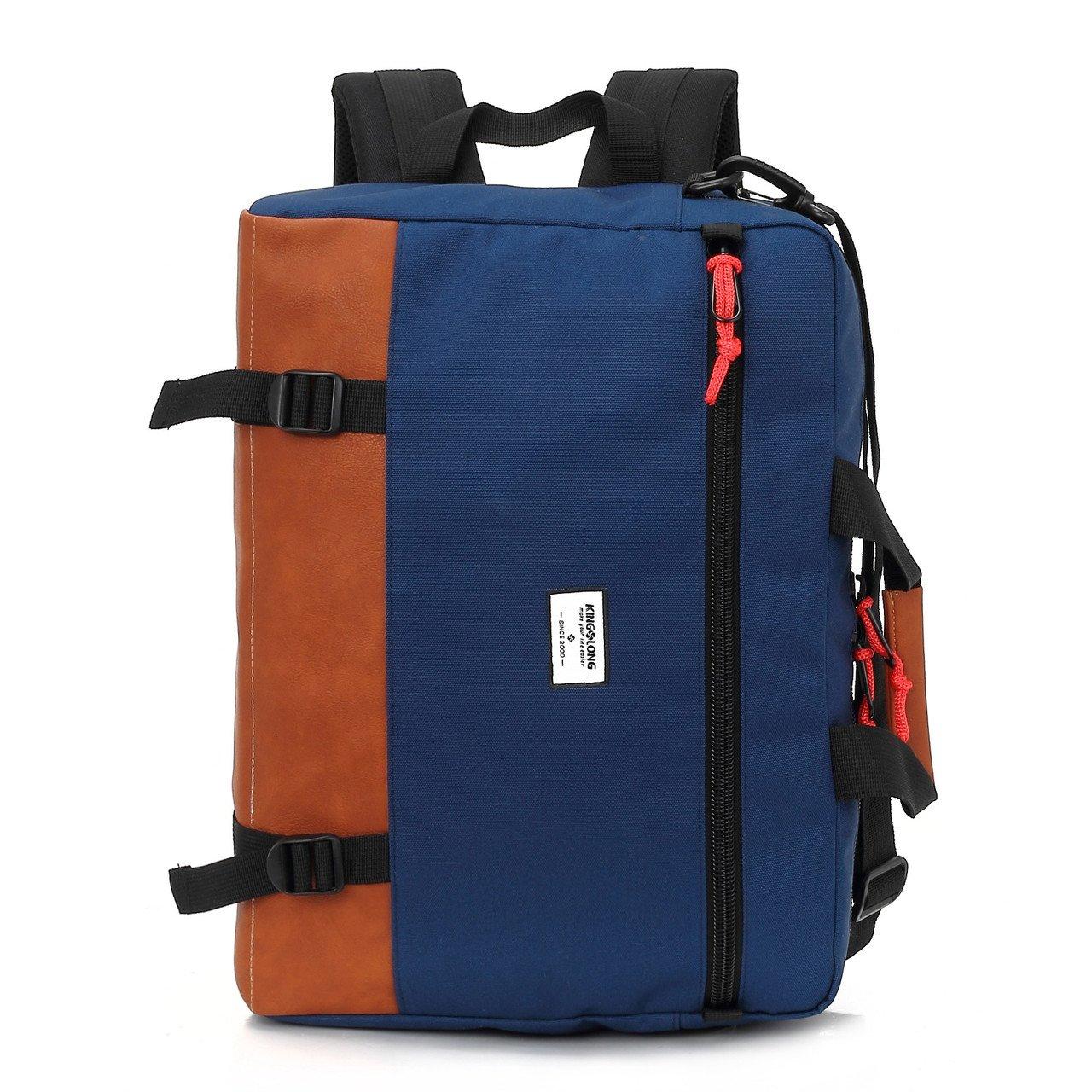 b1daea3d Компьютерный рюкзак до 15,6