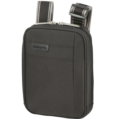 Сумка Samsonite Hip-Sport CS9*09 002