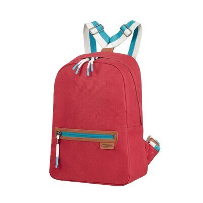 Рюкзак AMERICAN TOURISTER FUN LIMIT 86G*00 001