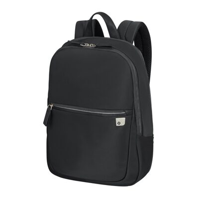 Рюкзак Samsonite Eco Wave KC2*09 003