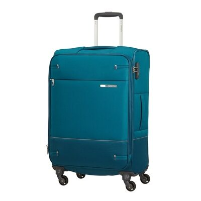 Чемодан Samsonite Base Boost 38N*81 004