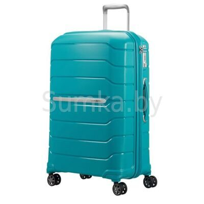 Чемодан Samsonite Flux CB0*01 003
