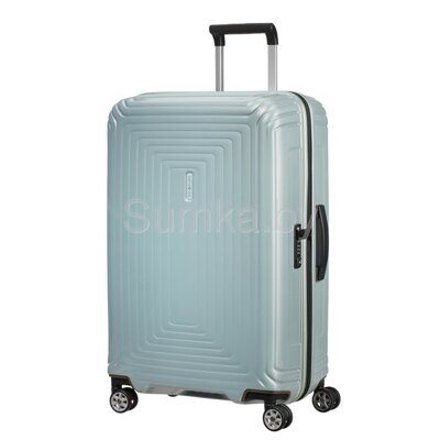 Чемодан Samsonite Neopulse 44D*04 002