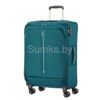 Чемодан Samsonite Popsoda CT4*51 004