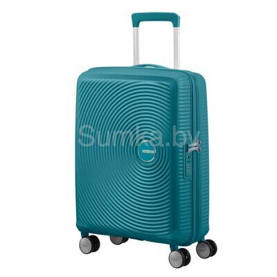 Чемодан American Tourister Soundbox 32G*14 001