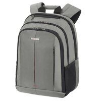 Рюкзак SAMSONITE GUARDIT 2.0 CM5*08 005