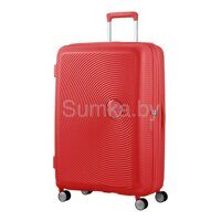 Чемодан American Tourister Soundbox 32G*10 003