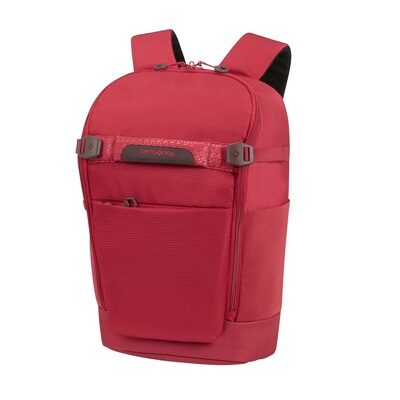 Рюкзак Samsonite Hexa-Packs CO5*40 001