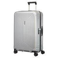 f704756a5d59 Чемодан SAMSONITE NEOPULSE DLX CB6*28 002
