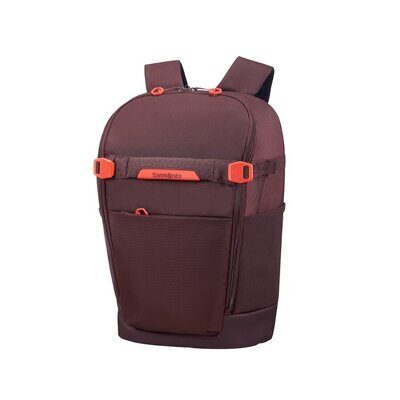 Рюкзак Samsonite Hexa-Packs CO5*91 001