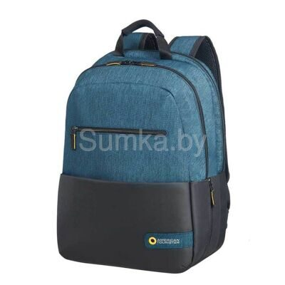 Рюкзак American Tourister City Drift 28G*19 002