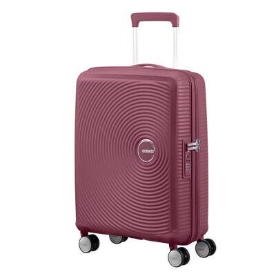 Чемодан American Tourister Soundbox 32G*40 001