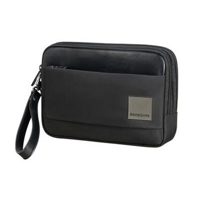 Сумка SAMSONITE HIP-SQUARE CC5*09 004