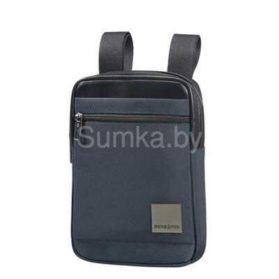 Сумка Samsonite Hip-Square CC5*01 001