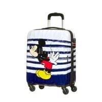 Чемодан American Tourister Disney Legends 19C*22 019