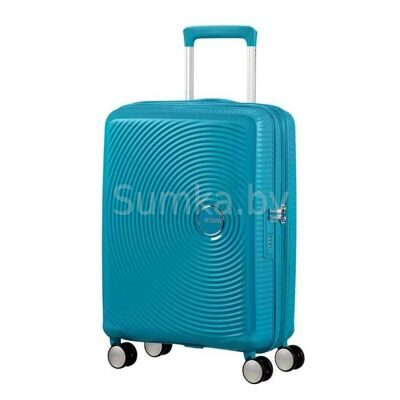 Чемодан American Tourister Soundbox 32G*01 001