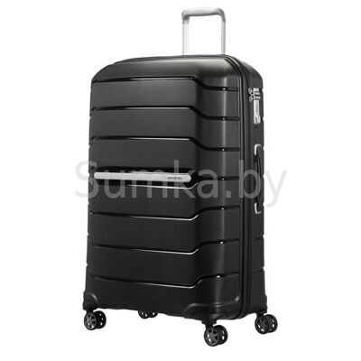 Чемодан Samsonite Flux CB0*09 003
