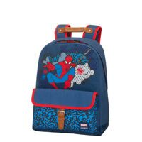 Рюкзак Samsonite Kid Stylies 28C*41 012