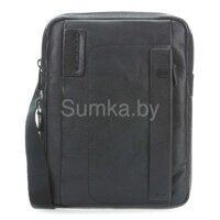 11e4960c270b Sumka.by - купить чемодан, сумку, портмоне. Сумки в Минске в наличии