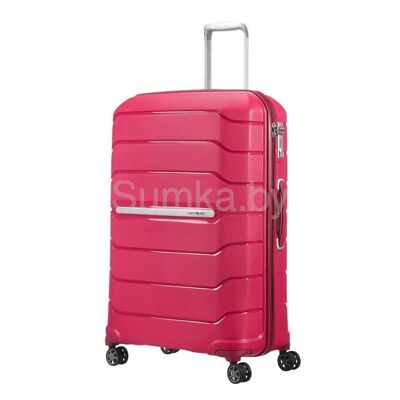 Чемодан Samsonite Flux CB0*10 003