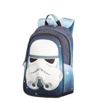 Рюкзак Samsonite Kid Star Wars Ultimate 25C*12 006