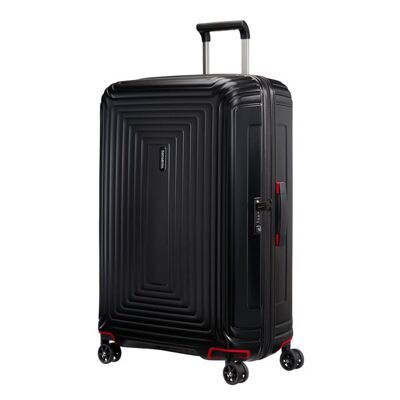Чемодан Samsonite Neopulse 44D*19 002