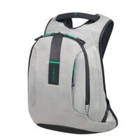 Рюкзак Samsonite Paradiver Light 01N*28 001