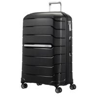 Чемодан Samsonite Flux CB0*09 004