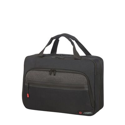 Сумка дорожная AMERICAN TOURISTER CITY AIM 79G*09 005