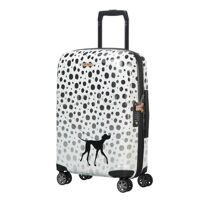 Чемодан Samsonite Disney Forever 34C*05 007