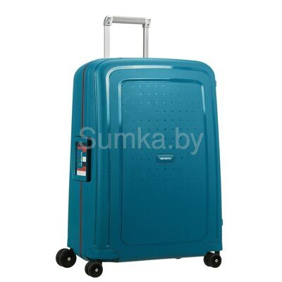 Чемодан Samsonite S'Cure 10U*57 001