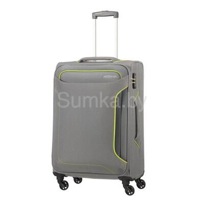 Чемодан AMERICAN TOURISTER HOLIDAY HEAT 50G*08 005