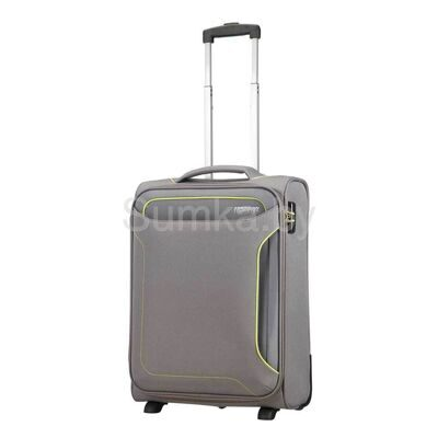 Чемодан AMERICAN TOURISTER HOLIDAY HEAT 50G*08 003
