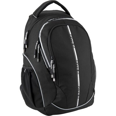 Рюкзак Kite Education K20-816L-1