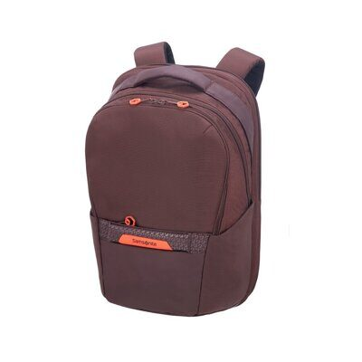 Рюкзак Samsonite Hexa-Packs CO5*91 003