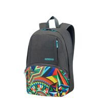 Рюкзак American Tourister MWM Summer Fun 43G*02 006