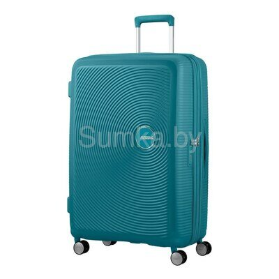 Чемодан American Tourister Soundbox 32G*14 003