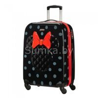 Чемодан Samsonite Disney Ultimate 23C*29 019
