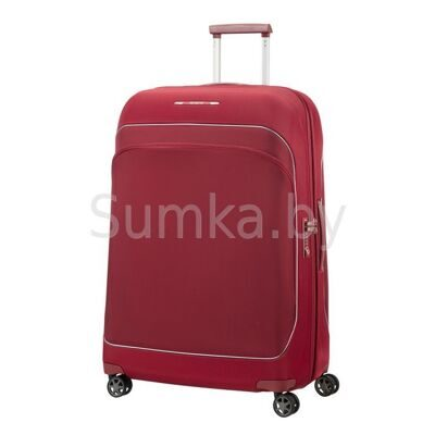 Чемодан Samsonite Fuze 64N*00 004