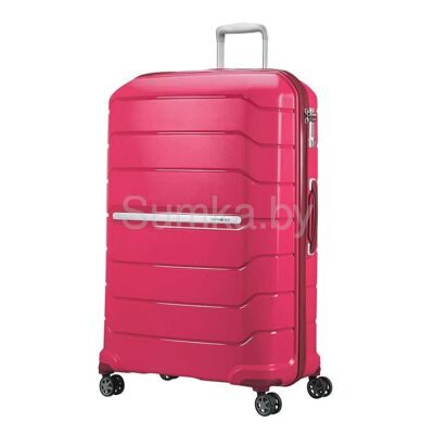 Чемодан Samsonite Flux CB0*10 004