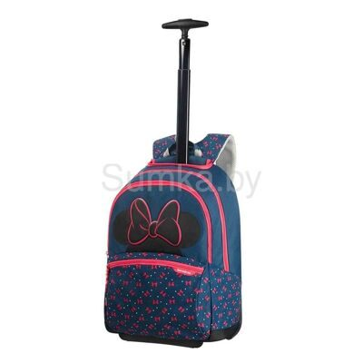 Рюкзак SAMSONITE DISNEY ULTIMATE 2.0 40C*01 006