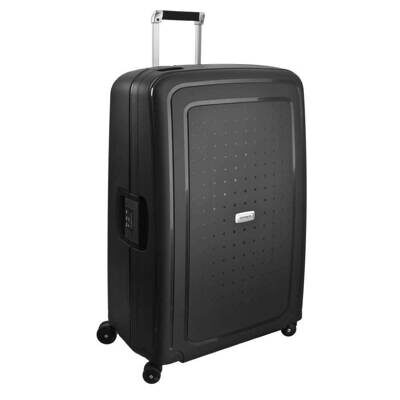 Чемодан Samsonite S'Cure DLX U44*18 004