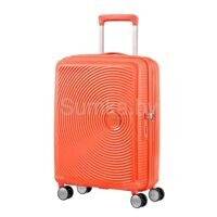 Чемодан American Tourister Soundbox 32G*66 001