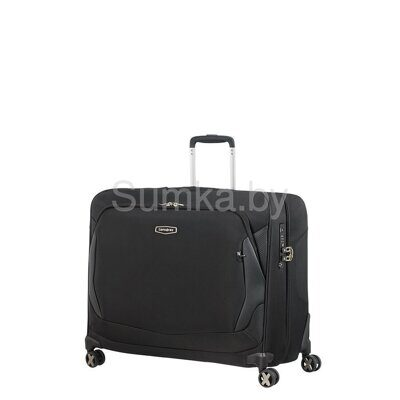 Портплед Samsonite X'Blade 4.0 CS1*09 016