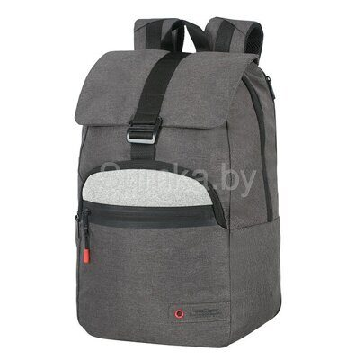 Рюкзак American Tourister City Aim 79G*08 003