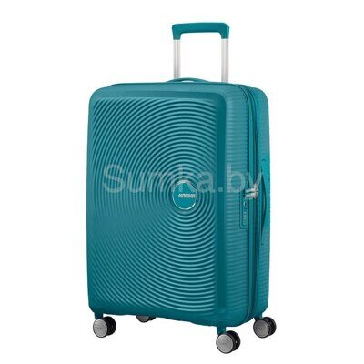 Чемодан American Tourister Soundbox 32G*14 002
