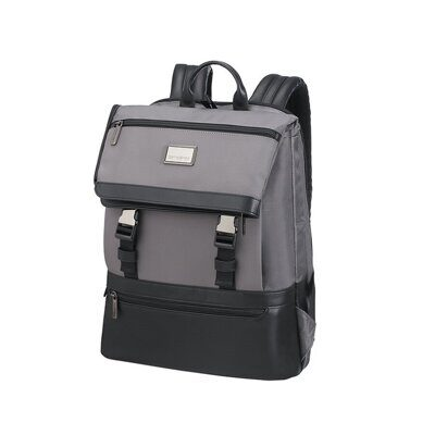 Рюкзак SAMSONITE WAYMORE CS7*08 006