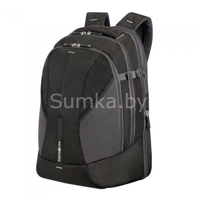 Рюкзак Samsonite 4Mation 37N*09 003