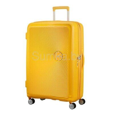 Чемодан American Tourister Soundbox 32G*06 003